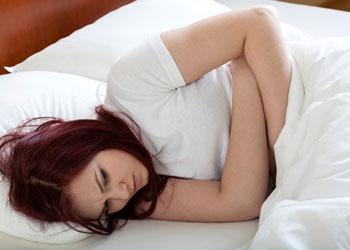 Причины и лечение поноса с пеной у взрослого. Что принимать при поносе. Причины поноса с пеной, пенный жидкий стул и диарея, как лечить