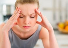 Что делать, при поносе от нервов?