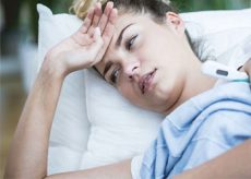 Лечение антибиотикоассоциированной диареи