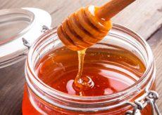 Можно ли употреблять мед при диарее