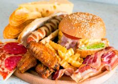 Какие продукты вызывают расстройство кишечника