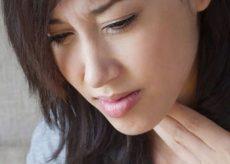 Причины возникновения горечи во рту и диареи