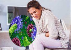 Особенности инфекционной диареи и методы ее лечения