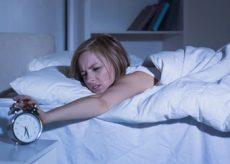 Почему ночью может возникнуть понос