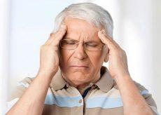 Лечение поноса у пациентов после инсульта